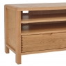 Ercol Bosco TV Unit 3