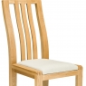 Bosco Slatted Chair 3