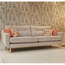 Diamond Small Sofa
