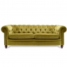 Alexander and James Abraham Junior Grand Sofa 3