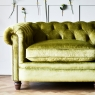 Alexander and James Abraham Junior Grand Sofa 5