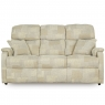 Hertford Celebrity Hertford Fixed 3 Seater Sofa