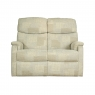 Celebrity Hertford 2 Seater Sofa