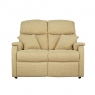 Celebrity Hertford 2 Seater Sofa 2