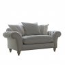 Apus Loveseat