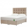 TEMPUR® Moulton Divan Base