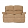 Celebrity Regent 2 Seater Manual Recliner Sofa