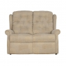Celebrity Woburn 2 Seater Sofa 1