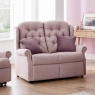 Celebrity Woburn 2 Seater Sofa 2