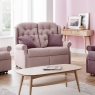 Celebrity Woburn 2 Seater Sofa 3