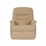 Celebrity Pembroke Grand Manual Recliner Armchair