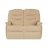 Celebrity Pembroke 2 Seater Sofa