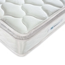 1400 TERAMO Sealy Nostromo Posturepedic Pocket 1400 Mattress