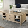 Cookes Collection Renoir Coffee Table