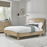 Cookes Collection Renoir Bedstead 135cm