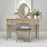 Cookes Collection Renoir Bedroom Stool