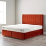 MATTRESS COLLECTION Dunlopillo Celeste Mattress