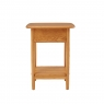 Ercol Windsor Lamp Table 3
