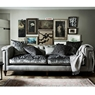 Alexander and James Isabel Maxi Sofa