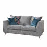 Cookes Collection Chic 2 Seater Sofa 2