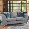 Cookes Collection Chic 2 Seater Sofa 3