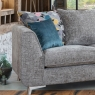 Cookes Collection Chic 2 Seater Sofa 4