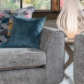 Cookes Collection Chic 2 Seater Sofa
