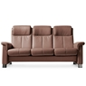 Stressless Breeze 3 Seater Sofa