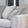 Cookes Collection Ivy Grand Scatter Back Sofa