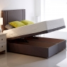 Luxury End Lift Ottoman Bed Base