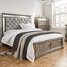 Cookes Collection Phoebe Bedstead