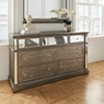 Cookes Collection Phoebe 7 Drawer Dresser Chest
