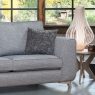 Cookes Collection Hallie 3 Seater Sofa 4