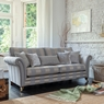 Cookes Collection Linwood Grand Sofa