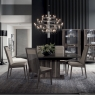 Alf Matera Dining Table and 6 Chairs