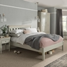 Cookes Collection Marcello Bedframe 150cm