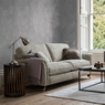 Devonshire Parker Knoll Devonshire 2 Seater Formal Back Sofa