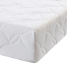 Relyon Pocket Comfort 1050 Roll Up Mattress