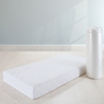 Relyon Memory Classic Roll Up Mattress