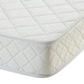 Relyon Dream Support Roll Up Mattress