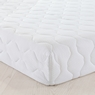 Relyon Dream Comfort Supreme Roll Up Mattress