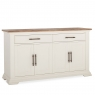 Cookes Collection Nantes Wide Sideboard