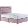 DEEP PLATFORM TOP DIVAN SET 1