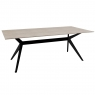 Tables Calligaris Kent Dining Table
