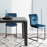 Chairs Calligaris Annie Dining Chair