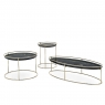 Occasional Calligaris Atollo Coffee Table
