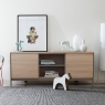 Factory Calligaris Factory Sideboard