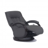7348 - MOSEL Himolla Rhine Mosel Recliner Chair