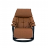 7246 - CHESTER Himolla Chester Recliner Chair