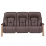 Themse Himolla Themse 3 Seater Sofa